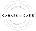 carats and cake featured badge-1.png
