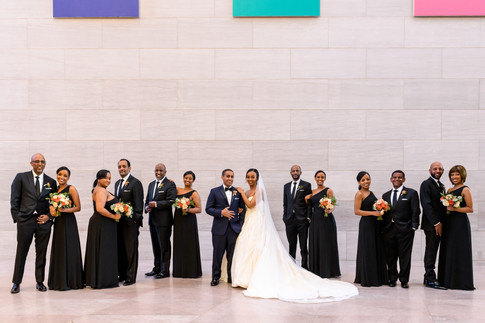 National Women Museum DC Wedding-0039.jp