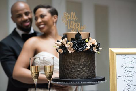 Maryland Wedding Florist, Designs by Oochay