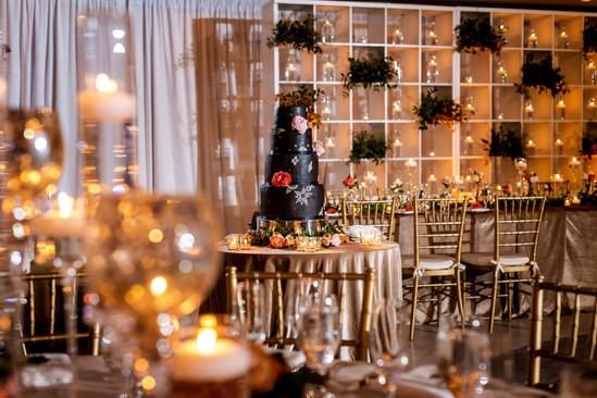 National Women Museum DC Wedding-0044 3.