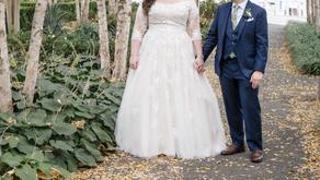 District Winery Wedding, Washington, D.C. | Jeanne & Stephen