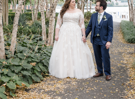 District Winery Wedding, Washington, D.C. | Jeanne & Stephen