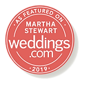 martha stewart badge-1+copy.png