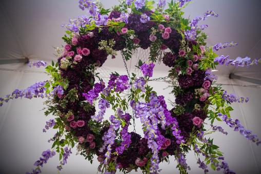 DC Wedding Florist, Designs by Oochay