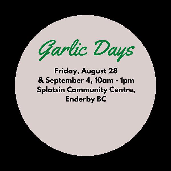 Copy of EFM Garlic Days (1).png