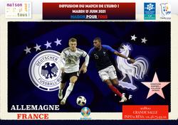ALLEMAGNE-FRANCE FINISH PDF -1.png