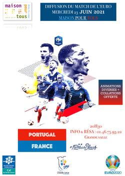 PORTUGAL FRANCE PDF-1.png