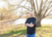 Greg Ostertag-Greg Ostertag-0023.jpg