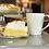 Thumbnail: Cream Pies