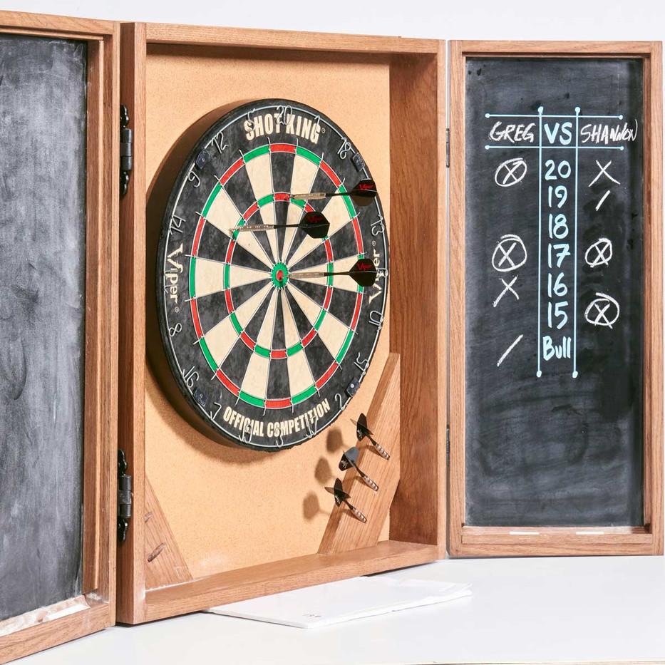 Dartboard-Cabinet.jpg