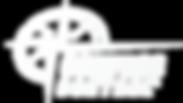 CompassControl_logo_white2.png