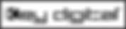 KeyDigital_logo_black33.png