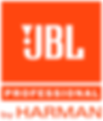 JBL3.png