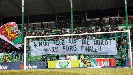 17. Austria Lustenau - FC Dornbirn