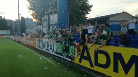 01. FAC - Austria Lustenau