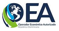 Logo OEA.JPG