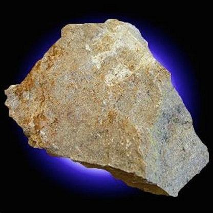 ארגון פשע ממולדובה מכר חומר גרגעיני uranium-235 לאיראן ב 3 מיליון יורו ונתפס בוינה על ידי האינטרפול C9ba05_52b92108160d4b2a86bc3f0cc43d5ab7