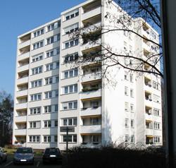 01_Langwasser_Zollhausstraße