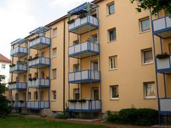 Erhard-Segnitz-Str.