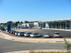 Autohaus Graf