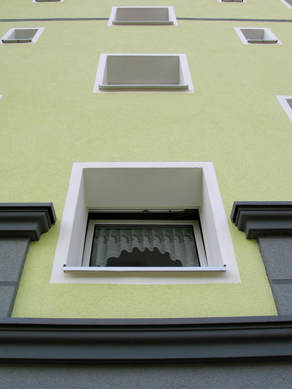 Tullnaustraße