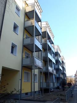 Pillenreuther Str.