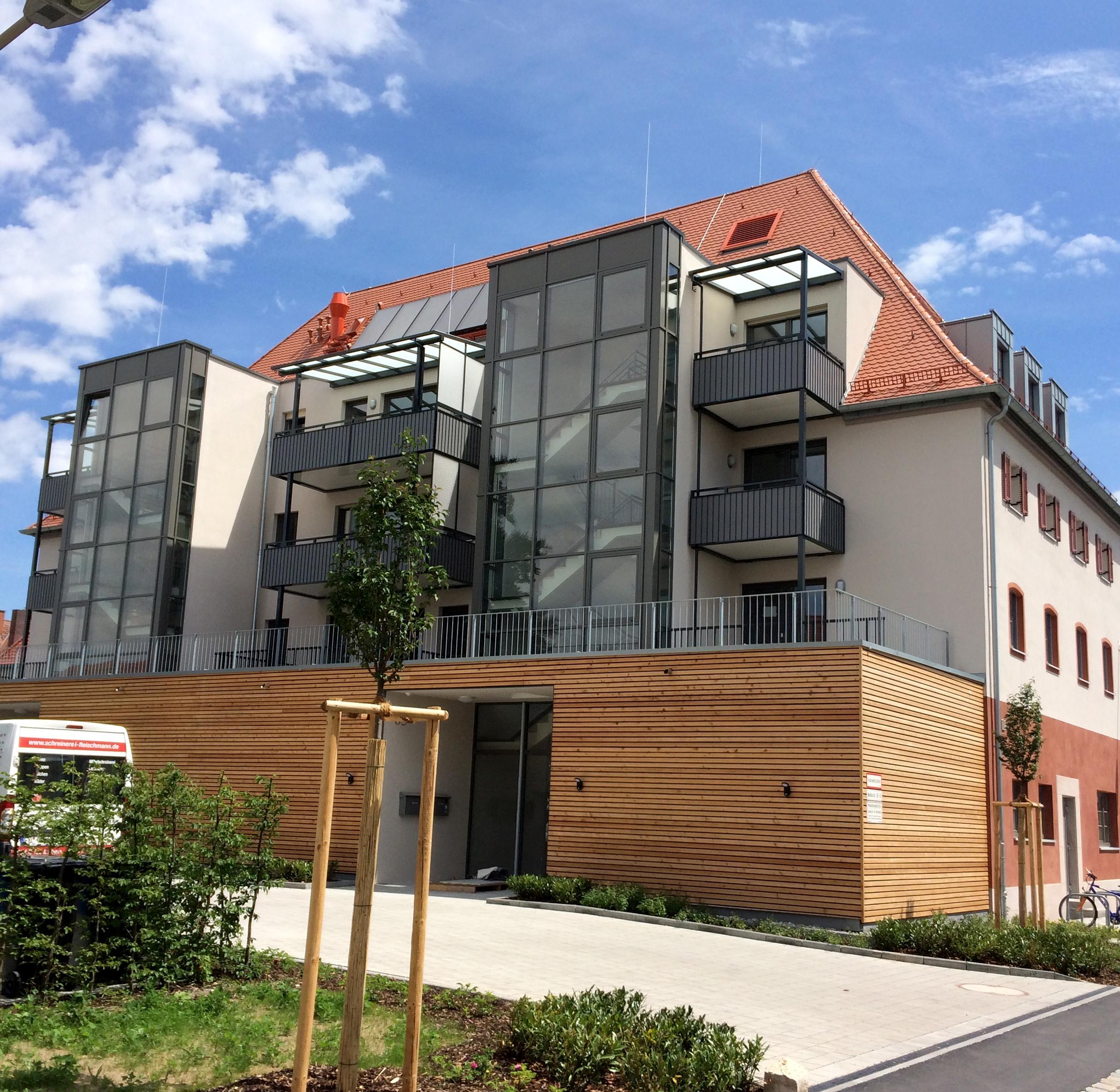 Gasthaus Heidekrug