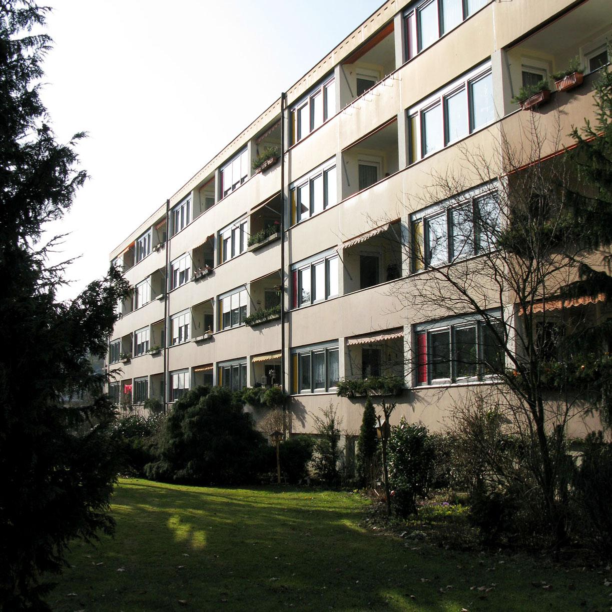 05_Langwasser_Zollhausstraße
