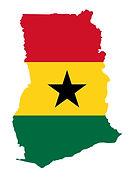 ghana-flag-and-map-vector-17294361.jpg