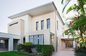 properties-for-rent.jpg