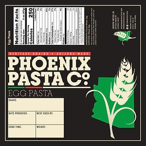 Egg Pasta Label 7x7(1).jpg