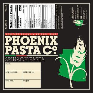 Spinach Pasta Label 7x7 (1).jpg