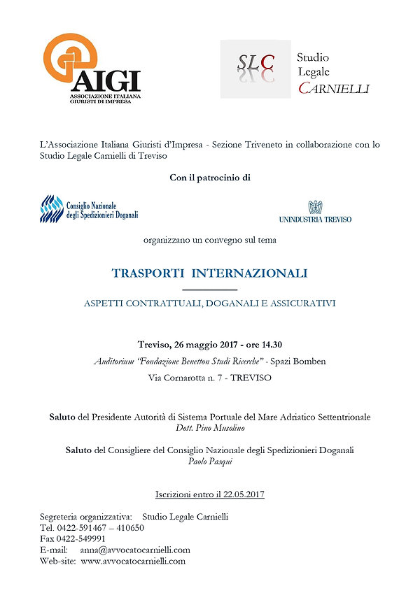 Programma AIGI Treviso 1.jpg