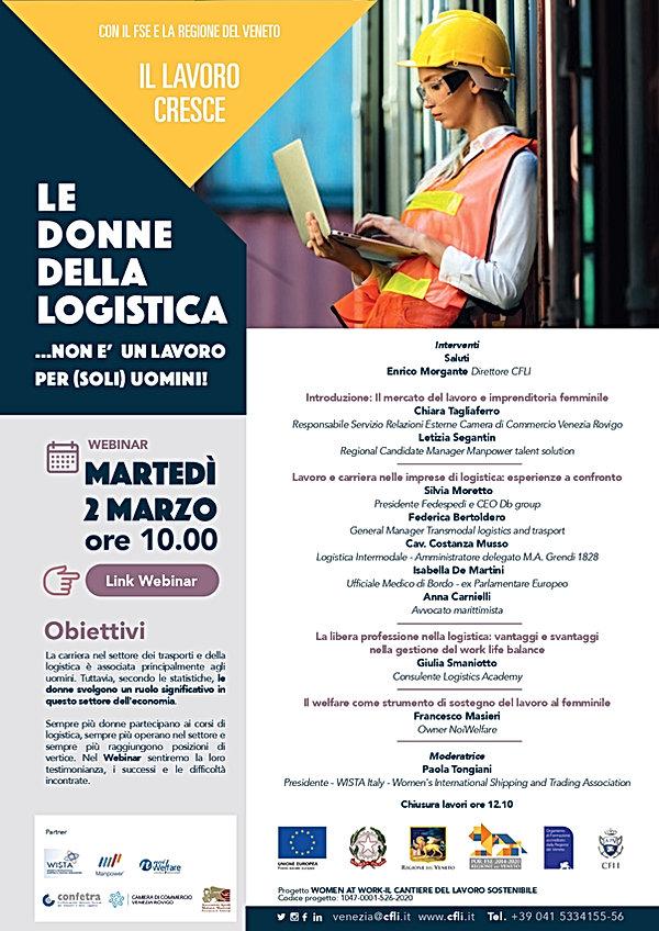 2021-02-22-Donne-Logistica.jpg