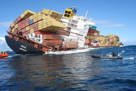 containers in mare.jpg