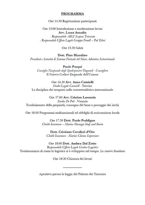 Programma AIGI Treviso 2.jpg