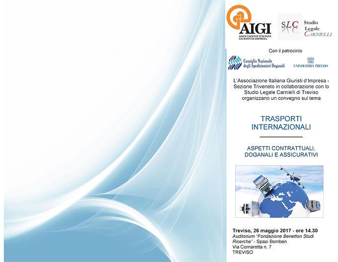 1 Depliant Convegno AIGI.jpg