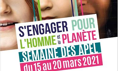 2020_2021 SDA.PNG