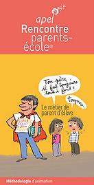 Le métier de parents d'élève.png
