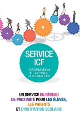 Service ICF.png