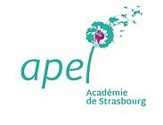 Apel académique d'Alsace