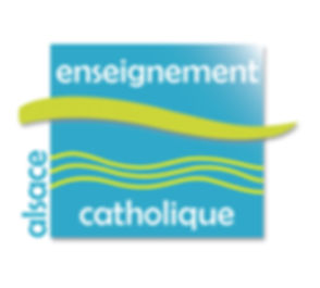 logo_ddec.jpg