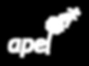 Logo_simple_blanc_PNG.png