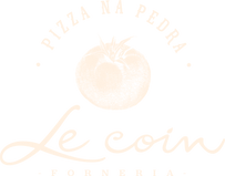 logo_forneria.png