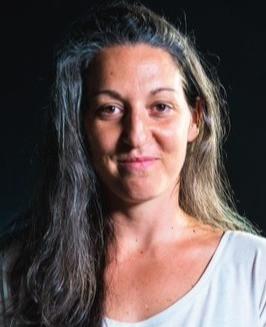 Aude Mulliez