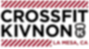 Kivnon La mesa logo.PNG