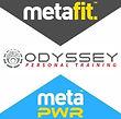 Metafit MetaPWR LOGO.jpg