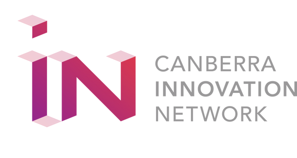 CanberraIN_Inline_Left_Logo_A.png