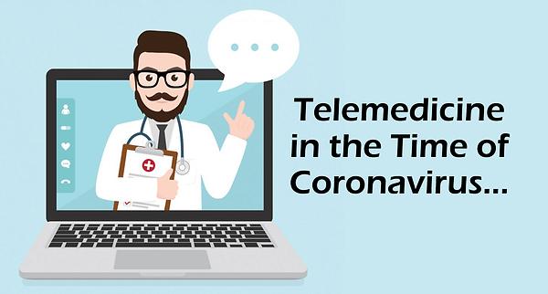 telemedicine-coronavirus.jpg.png