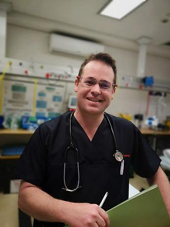 Dr Sean.jpg